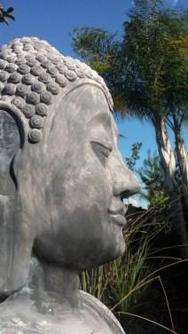 Practice Self-Love: 14 ways