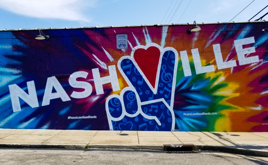 13 Not-to-Miss Experiences in Nashville, Tennessee