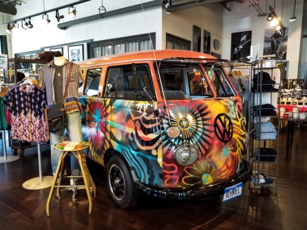 13 Not-to-Miss Experiences in Nashville, Tennessee - The Gulch