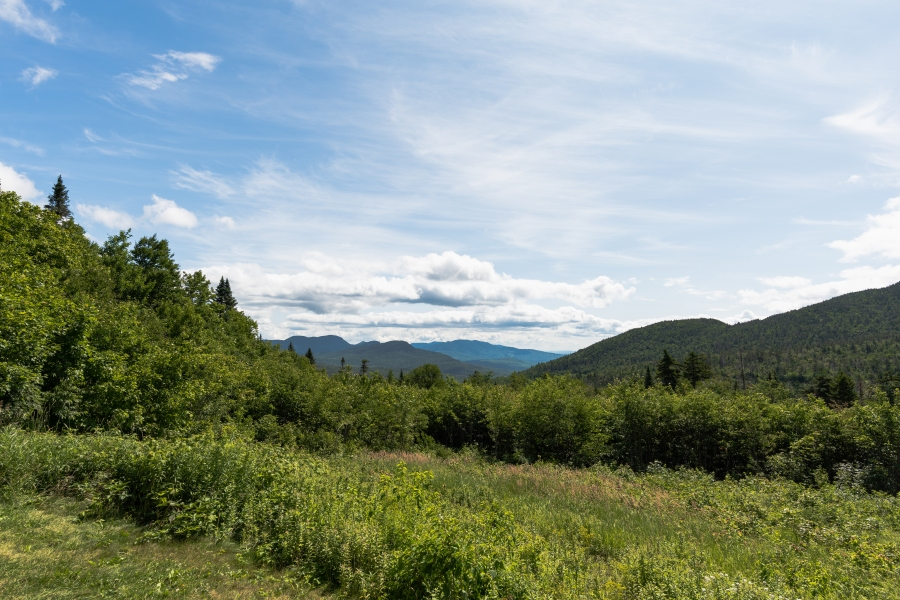 Kancamagus - 17 Photos to Inspire You to Visit the Beauty of the Granite State
