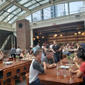 72 Hours in Chicago - What to do in Chicago