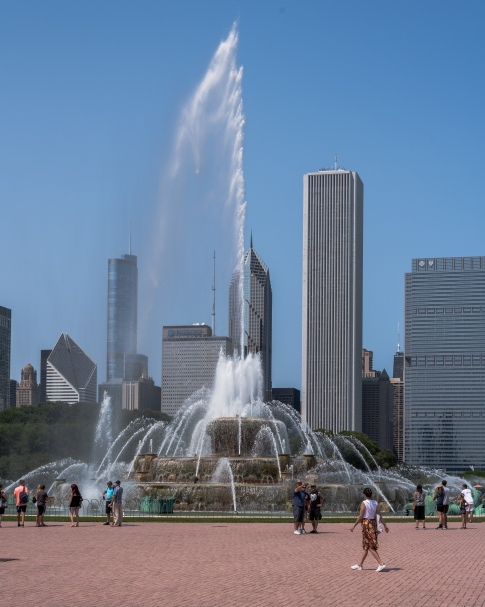 Our Favorite Photos to Inspire You to Visit Chicago