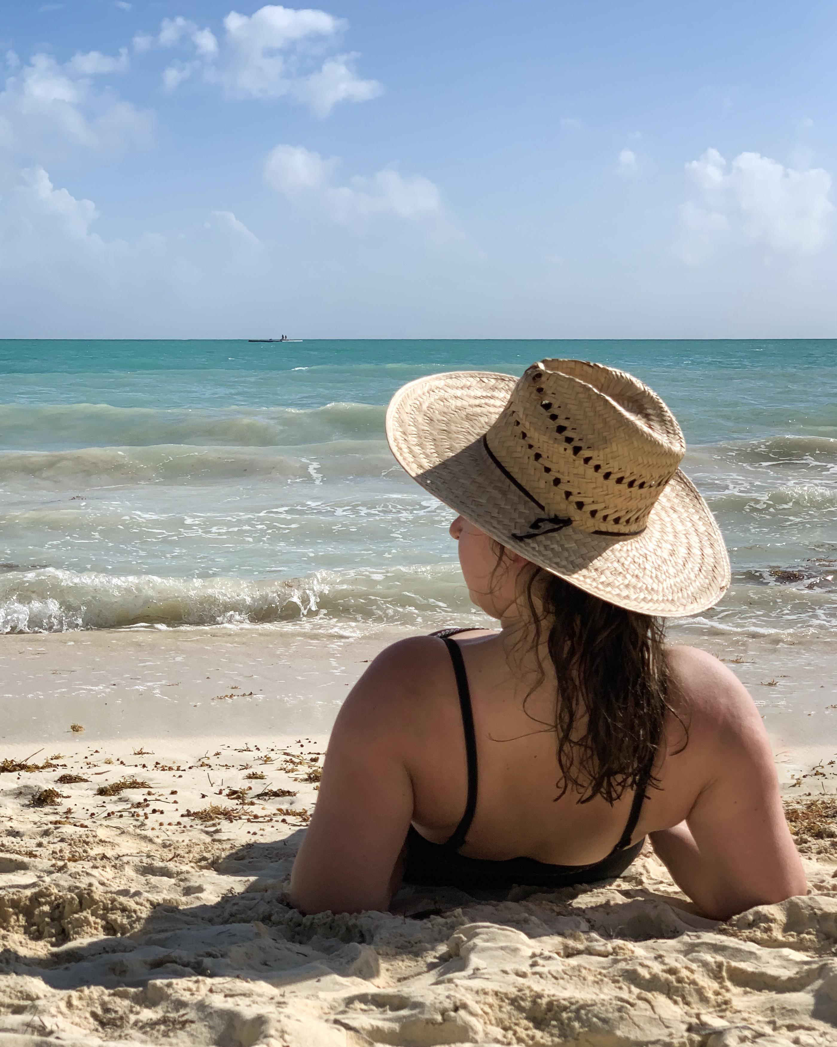 Taino Beach Resort Grand Bahama Bahamas