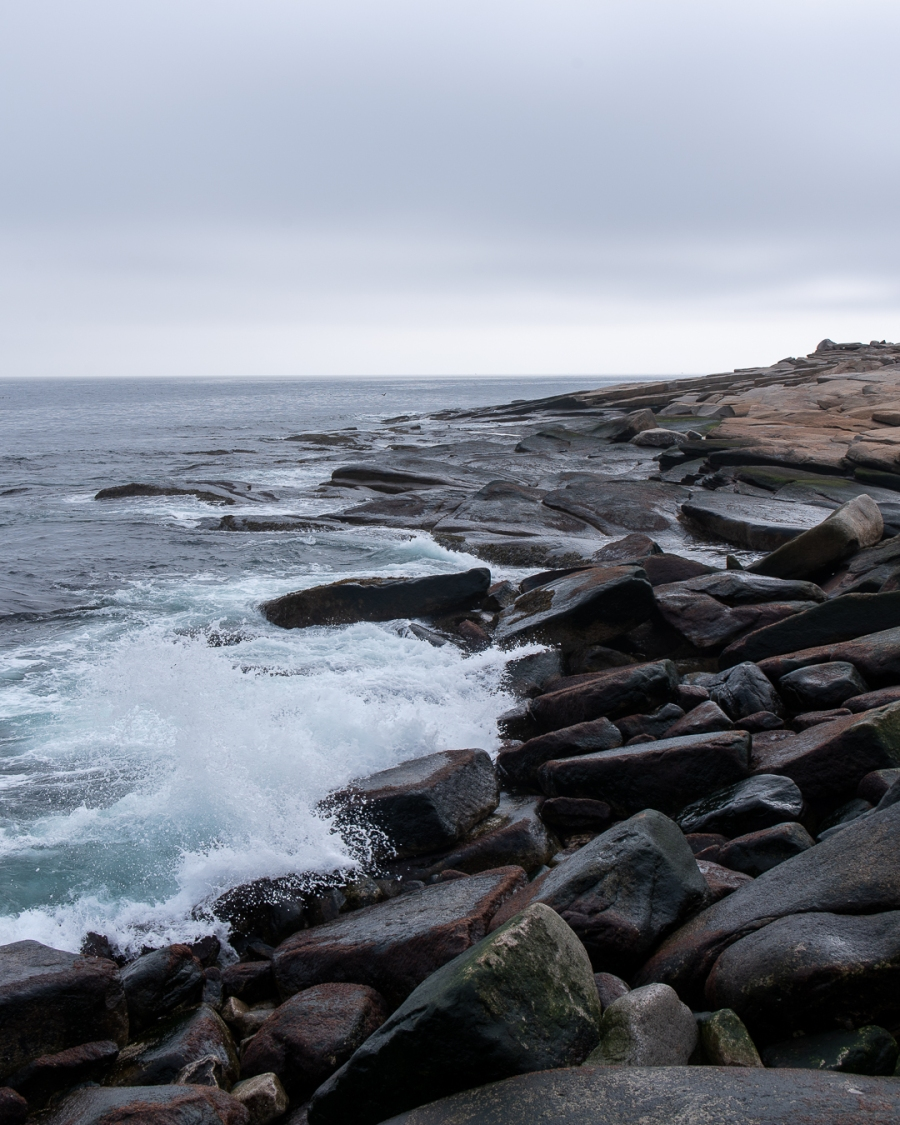 Rockport, MA photos -- north shore travel in Massachusetts