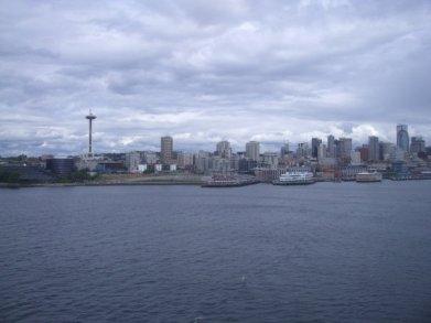 Seattle, WA (old)