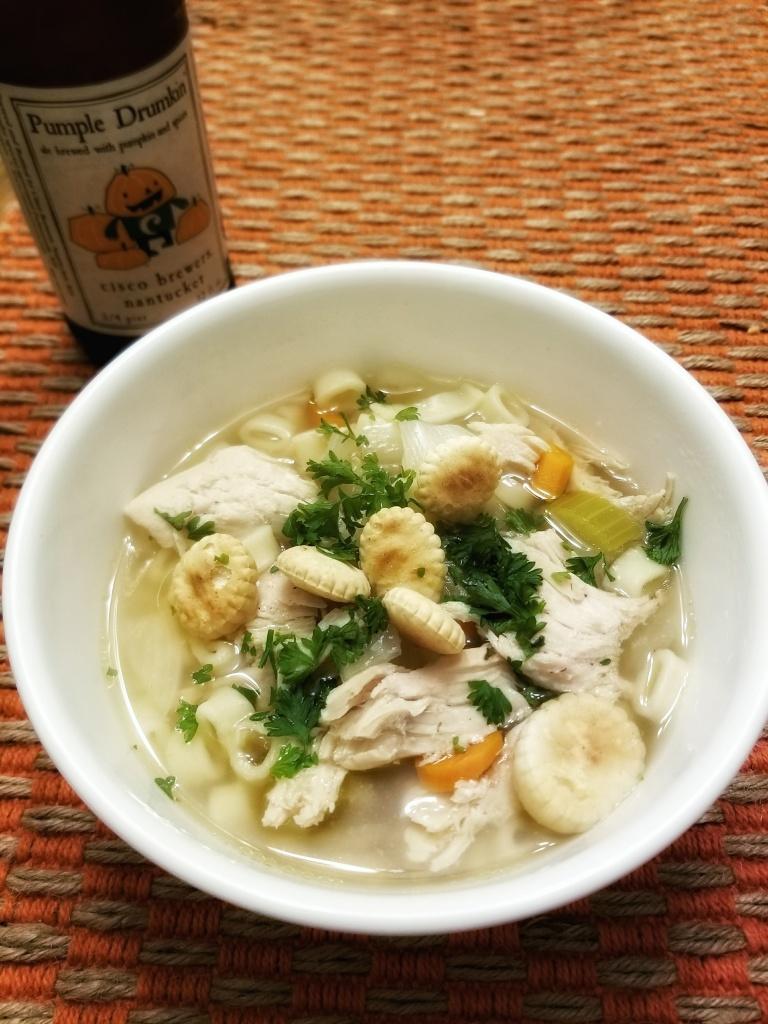 Fall dinners, soups, stews, roasts, crock pot meals