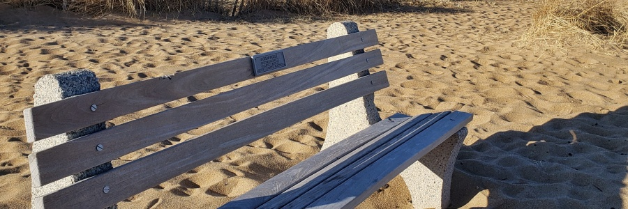 Photographs, newburyport, beach, march blue hues